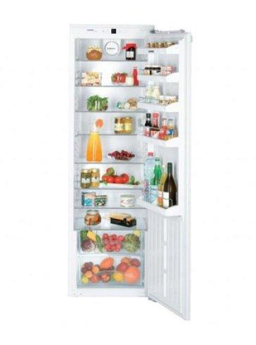 frigorifero da incasso, porte traino, autoportanti