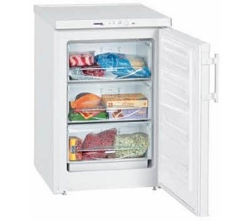vendita congelatori, freezer, surgelatore