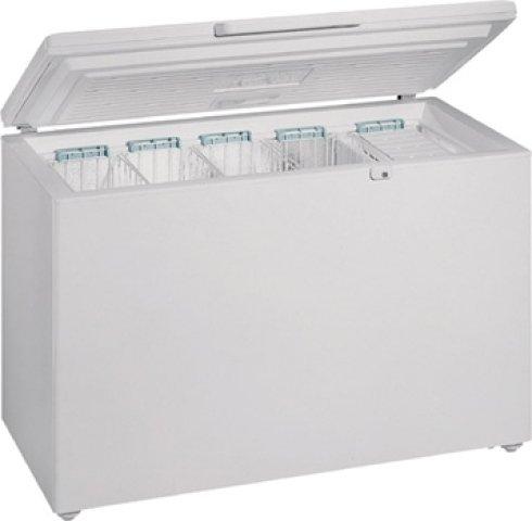 manutenzione, assistenza congelatori, vendita freezer
