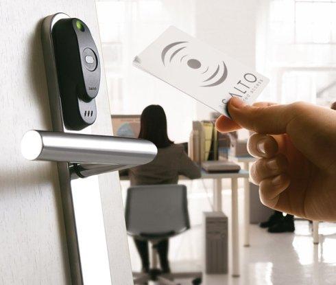 vendita impianti di sicurezza, vendita sistemi di sorveglianza, sistemi di controllo