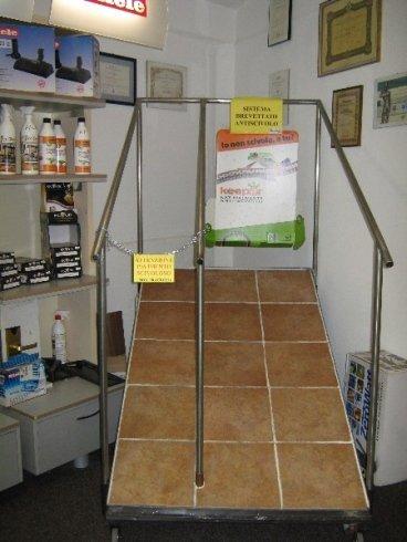 vendita pavimenti antiscivolo, pavimento antiscivolo, posa pavimenti