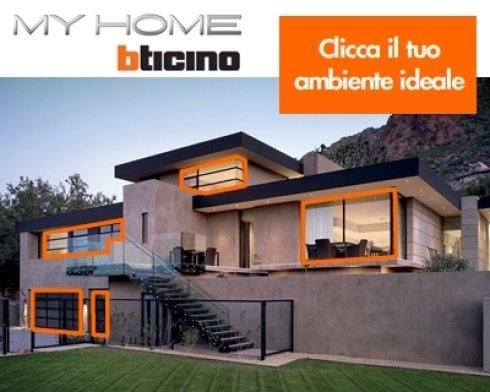 case ecologiche, sicurezza casa, sistemi di sicurezza