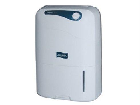 vendita deumificatori, raffreddamento ambienti, eleminazione umidità