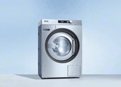 lavatrici professionali, vendita lavtrici, asciugatrici
