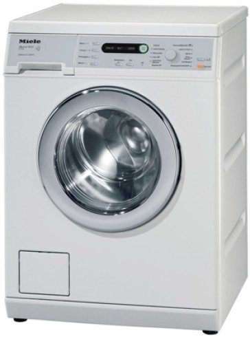 essicatoi, lavatrici per alberghi, lavatrici per lavanderie