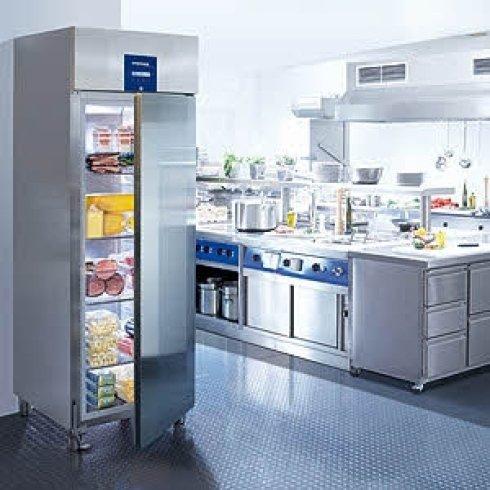 armadi frigorifero, armadi refrigerati, accessori per gelateria