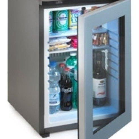 mini-frigoriferi, accessori per albergo, minibar