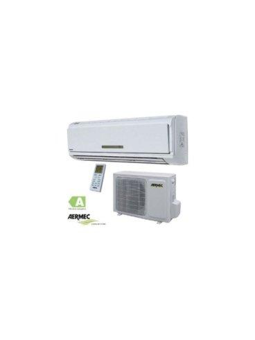 climatizzatori, sistemi di condizionamento, aria condizionata