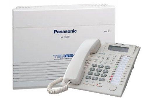 telefonia, centralini per alberghi, centralini per uffici