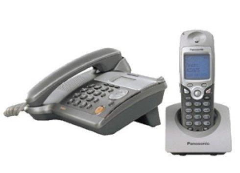 telefoni, cordless, fax