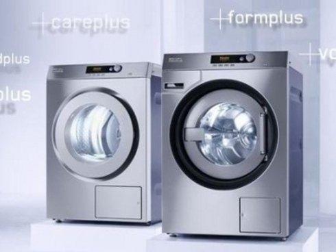 lavatrici, lavatrici per alberghi, vendita lavatrici