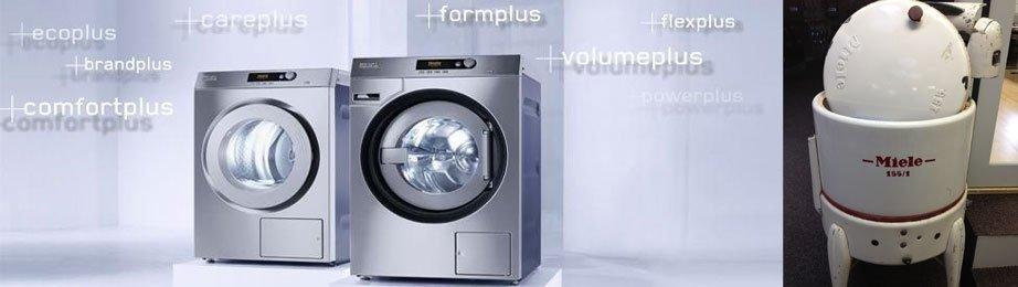 elettrodomestici, lavatrici professionali, vendita cucine