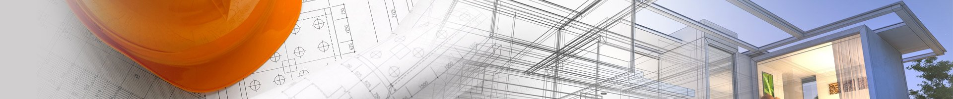 house structural plans