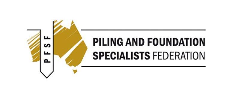 pfsf logo