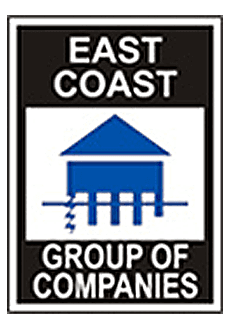 east coast group of companies logo