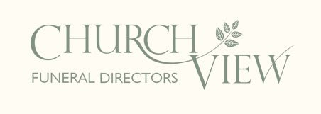 Church View Funeral Directors logo