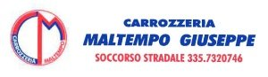 Carrozzeria Maltempo