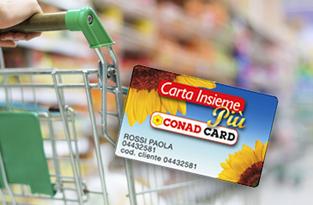 conad-card