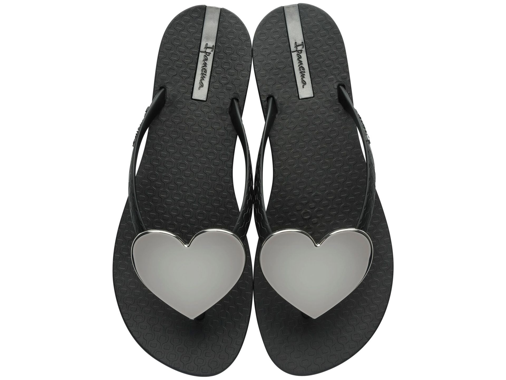 741e47e0cbb8cc Here at last! New Range of Ipanema  Rider  and Zaxy sandals and flip ...