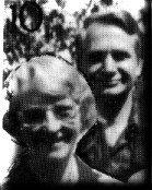 Mr. & Mrs. Lee Groves