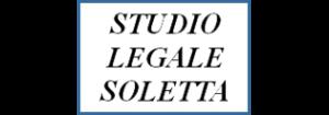Studio Legale Avv. Paolo Soletta