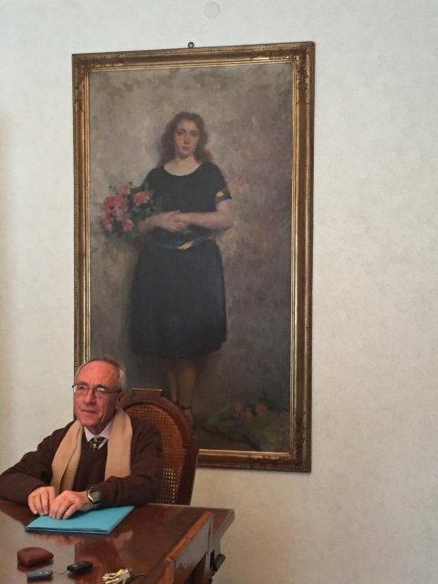 avv. Paolo Soletta