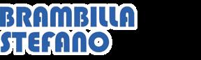 Brambilla Stefano condizionamento Cagliari