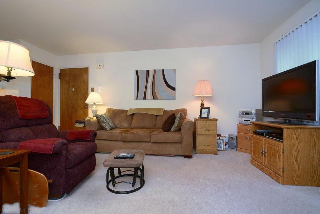 Pet Friendly Apartment Rentals In Allentown Pa