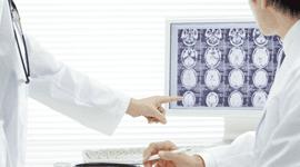 teleradiografie, gastroscopia