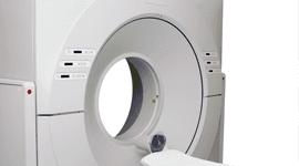 strumenti radiologici, apparecchiature ecografiche