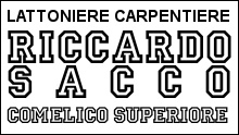carpentiere Sacco