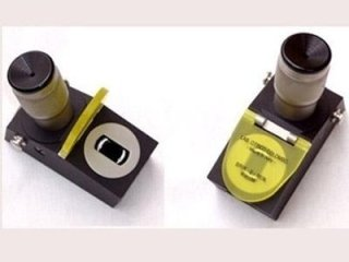riflessometro