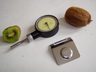 penetrometro