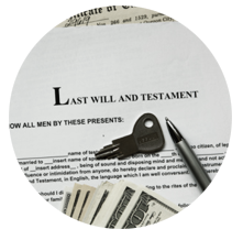 Estate Planning Attorney Greensboro, NC