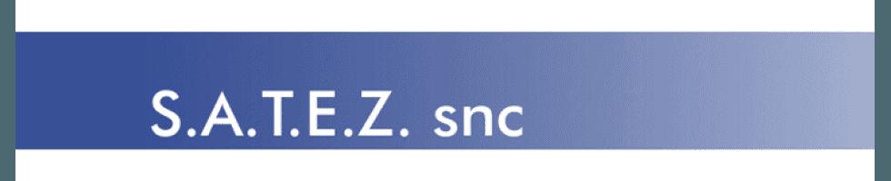 S.A.T.E.Z. snc