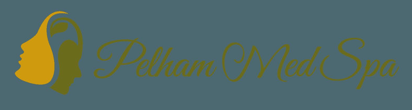 Pelham Med Spa