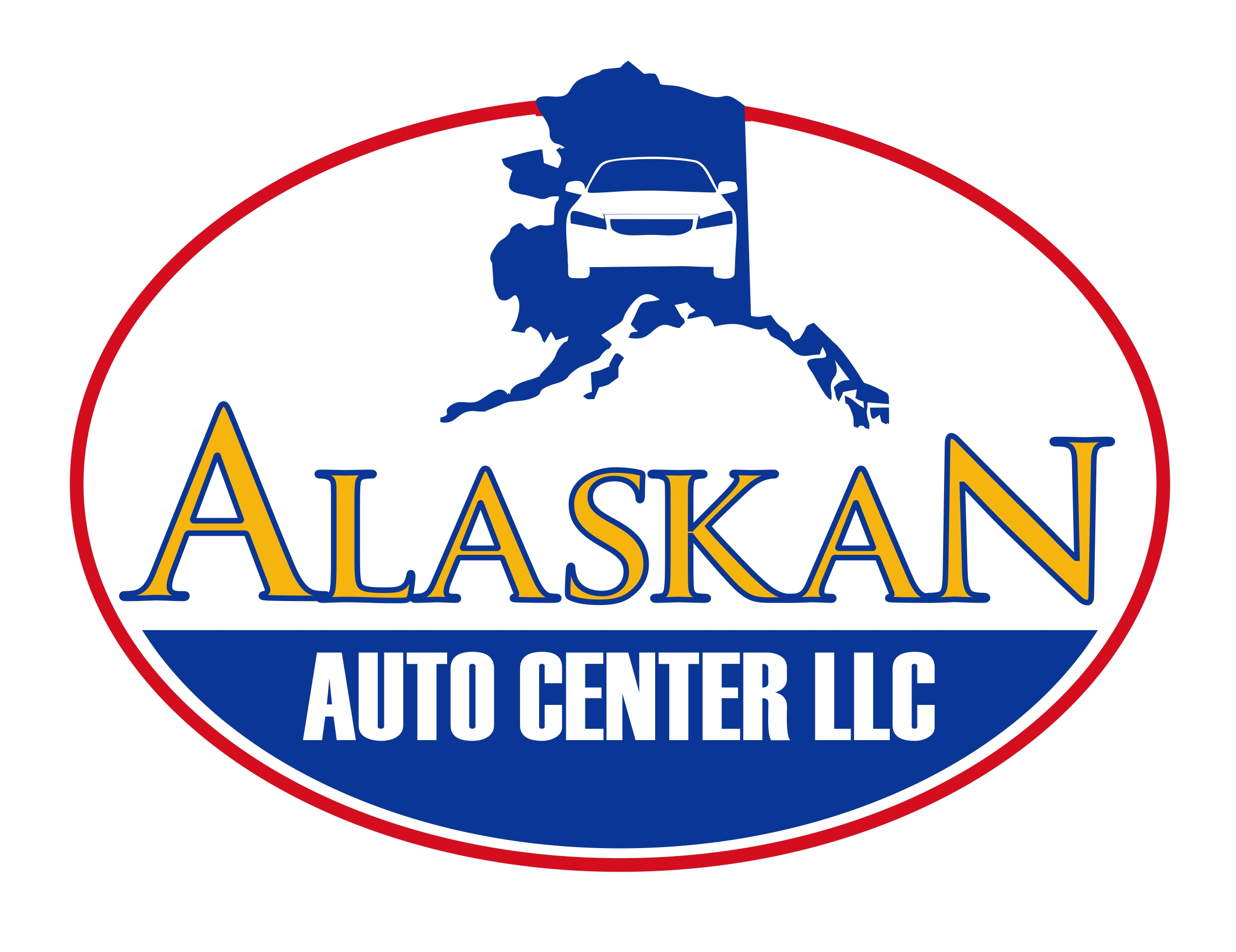 Alaskan Auto Center LLC in Anchorage