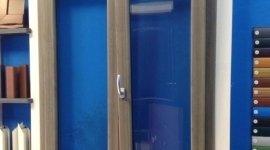 serramenti, doppi vetri, vendita serramenti