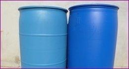 smaltimento contenitori aziendali