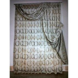 tenda collezione perseo - via roma 60