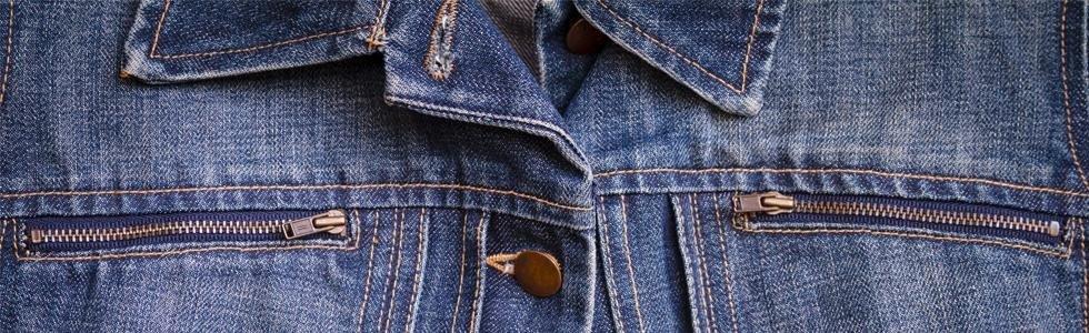 abbigliamento vintage verona