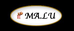 MA.LU. snc - BIANCHERIA ARREDI E RICAMI