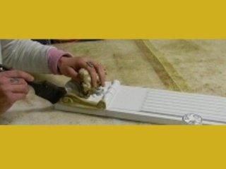 verniciatura montelabbate