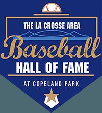 La Crosse Area Baseball Hall of Fame