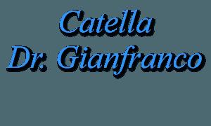 Dottor Catella