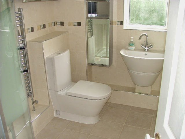 Bathroom Showrooms Essex paul lucas bathrooms - bathroom supplies in the maldon area