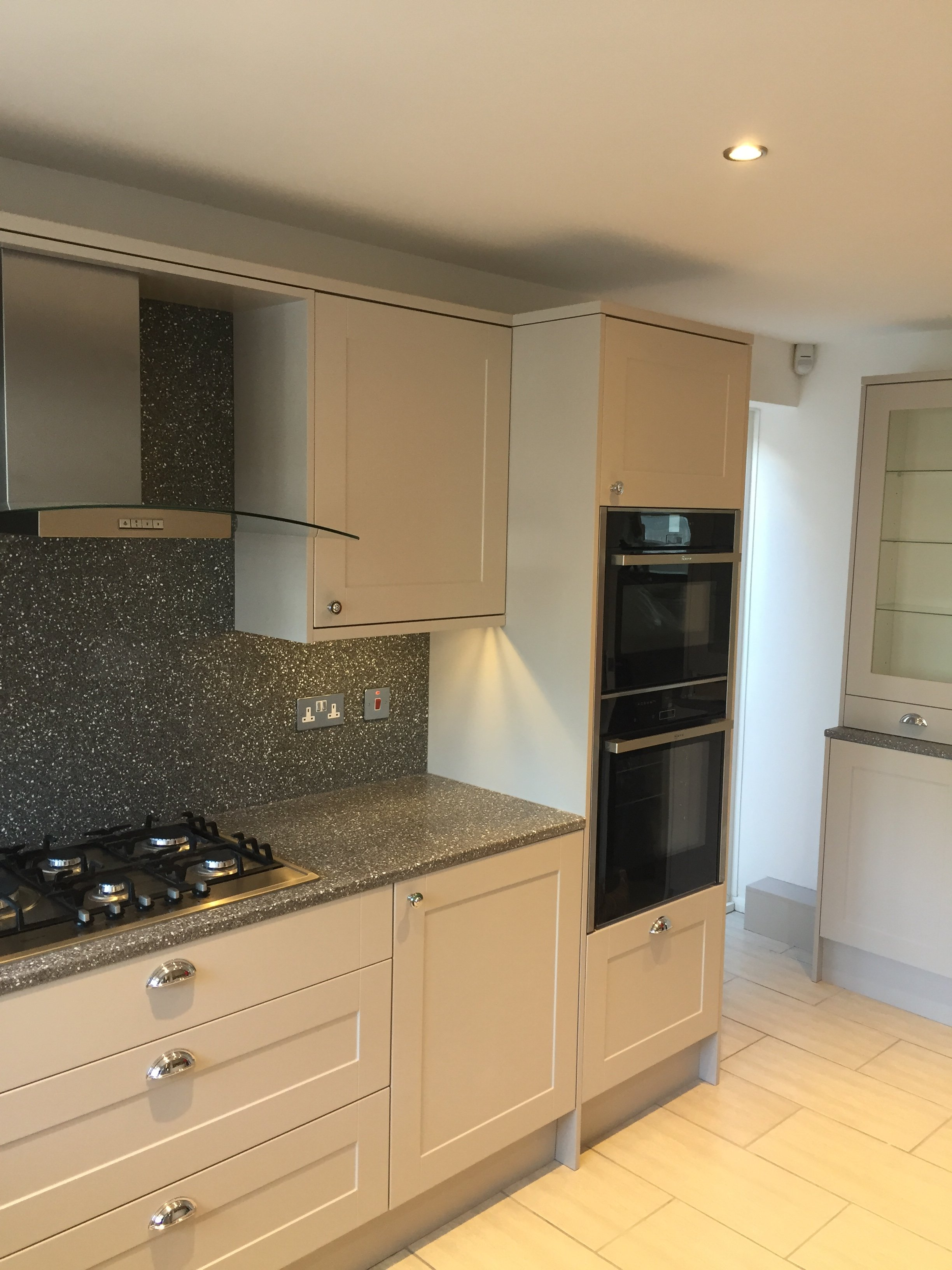 kitchen design maldon kitchen installation specialists across maldon essex 958