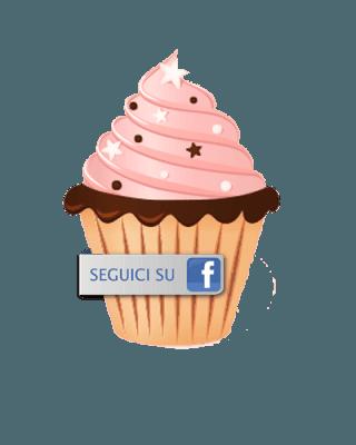 facebook_pasticceria_2000