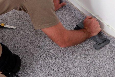 attractive flooring