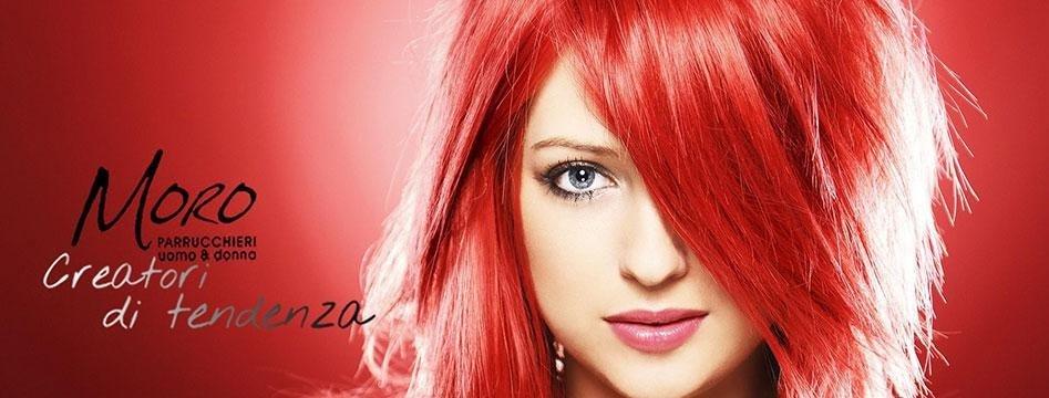 colore capelli mogliano